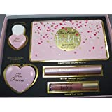 Too Faced Funfetti 5-Piece Makeup Collection