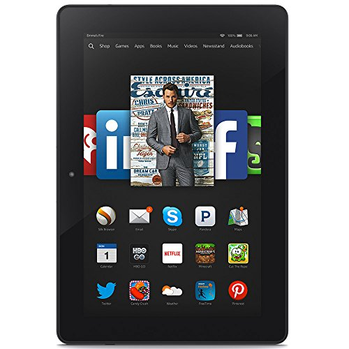Fire-HDX-8-9-Tablet--8-9--HDX-Display--Wi-Fi-and-4G-LTE--64-GB---Includes-Special-Offers