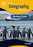 GCSE Geography for WJEC A Revision Guide (WJG)