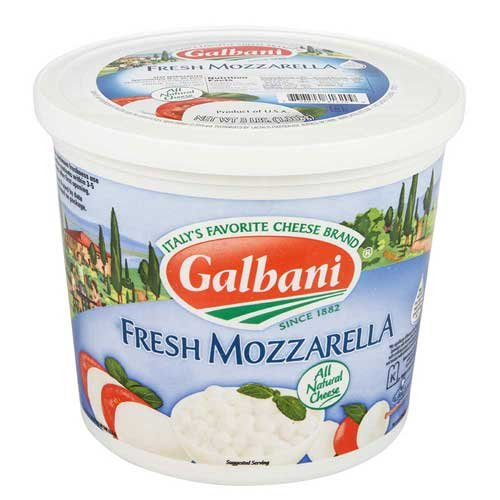 galbani-fresh-mozzarella-16-ounce-2-per-case