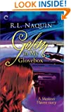 Golem in My Glovebox (A Monster Haven Story Book 4)