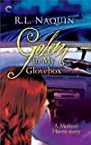 Golem in My Glovebox (A Monster Haven Story)
