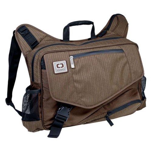 laptop backpack ogio