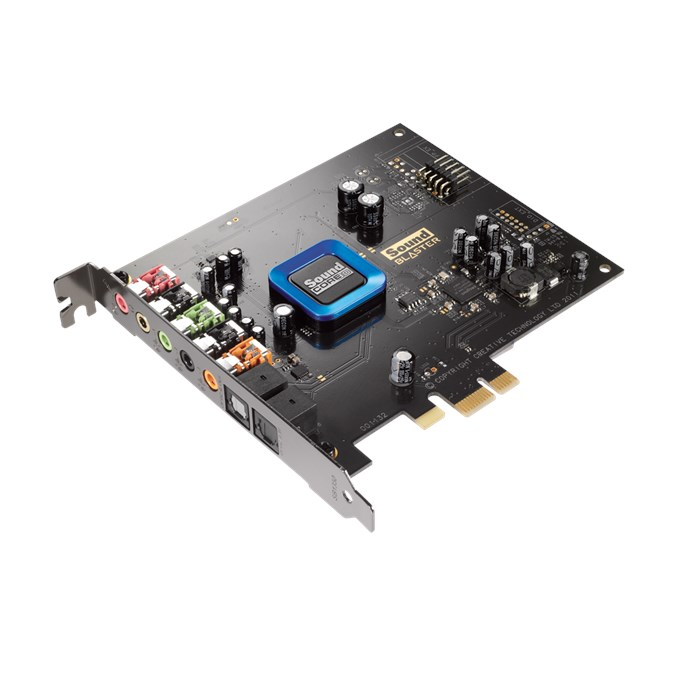 Creative-Sound-Blaster-Recon3D-THX-PCIE-Sound-Card-SB1350