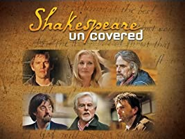 Shakespeare Uncovered Season 1 [HD]