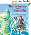 Sir Cumference and the Viking's Map (...