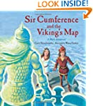 Sir Cumference and the Viking's Map(A...