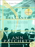 Image of Bel Canto LP: A Novel