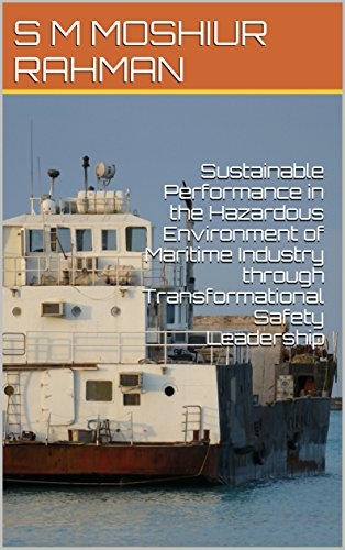 sustainable-performance-in-the-hazardous-environment-of-maritime-industry-through-transformational-s