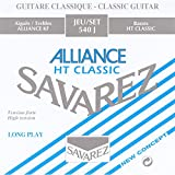 Savarez Alliance HT 540J tension forte