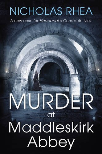 Murder at Maddleskirk Abbey