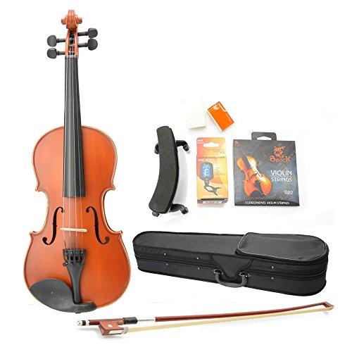 Electric Violin Strings