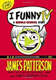 Image of I Funny TV: A Middle School Story