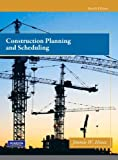 img - for Construction Planning and Scheduling by Jimmie W. Hinze (2011-02-18) book / textbook / text book