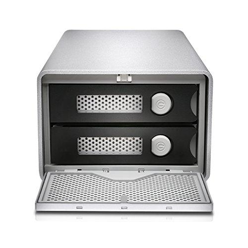 g-technology-g-raid-with-thunderbolt-removable-dual-drive-storage-system-20tb-thunderbolt-2-usb-30-0