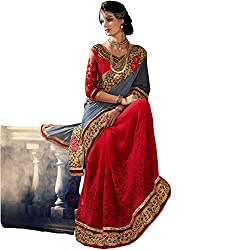 Vasu Saree Adorable Beige Colour Pure Soft Cotton Patiala Dress