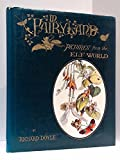 img - for In Fairyland: A Series of Pictures from the Elf-world (A Studio book) book / textbook / text book
