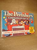 The Perishers omnibus