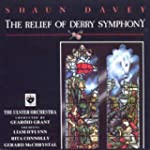 The relief of derry symphony - Shaun...