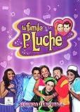 La Familia P. Luche: Segunda Temporada [NTSC/Region 1&4 dvd. Import - Latin America] No English options.