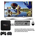 QcoQce-Smart-TV-Box-4K-MXQ-PRO-RK3229-Android-51-Lollipop-Kodi-160-1G8G-Wifi-Streaming-Mdia-Player