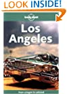 Lonely Planet Los Angeles (Lonely Planet Los Angeles, San Diego & Southern California)