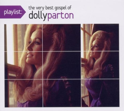 DOLLY PARTON - Playlist: The Very Best of Dolly Parton - Zortam Music