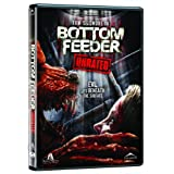Bottom Feederby DVD