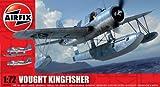 AIRFIX(エアーフィックス)1/72 WW? アメリカ海軍 VOUGHT KINGFISHER(ヴォート・キングフィッシャー)