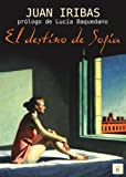 img - for El destino de Sof a (Spanish Edition) book / textbook / text book