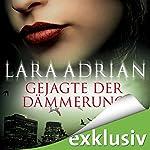 Gejagte der Dämmerung (Midnight Breed 9)   Lara Adrian
