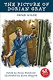 Oscar Wilde Picture of Dorian Gray, The (Real Reads)