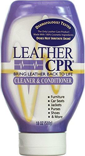 leather-cpr-cleaner-conditioner-18-ounce