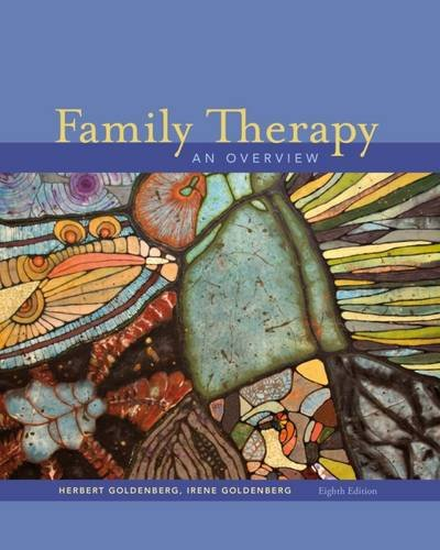 Download Family Therapy: An Overview