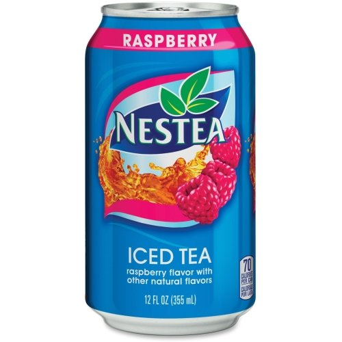 nle444307-nestea-raspberry-iced-tea-can