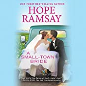 A Small-Town Bride | Hope Ramsay