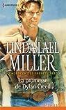L'honneur des fr�res Creed, tome 2 : La promesse de Dylan Creed par Miller