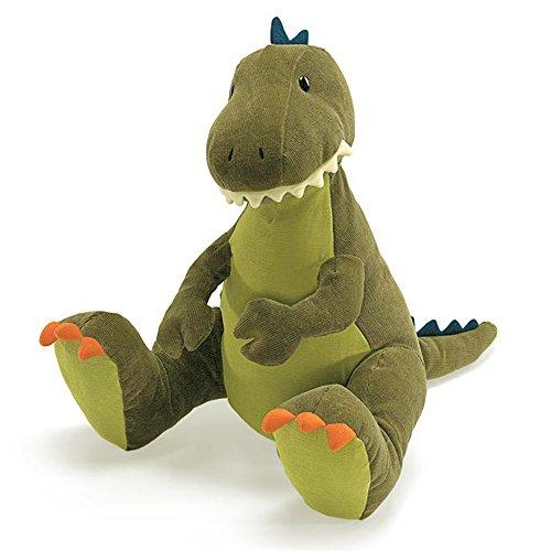 Gund-Peluche-Tristan-le-tyrannosaure-355-cm