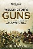 Wellington's Guns: