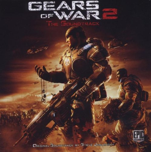 gears-of-wars-2-the-soundtrack