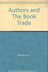 Authors and The Book Trade