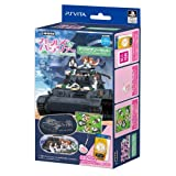 �K�[���Y&�p���c�@�[ �A�N�Z�T���[�Z�b�g for PlayStation Vita (PCH-2000�V���[�Y��p)