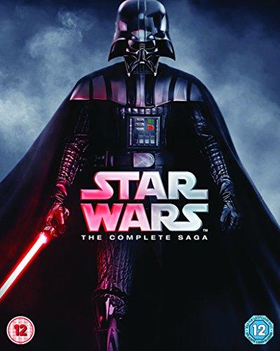 star-wars-the-complete-saga-blu-ray-1977-region-free