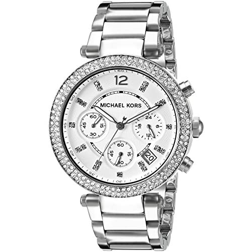 Michael Kors MK5353 - Wristwatch for women