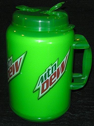 100-oz-mountain-dew-giant-insulated-mug-by-mountain-dew