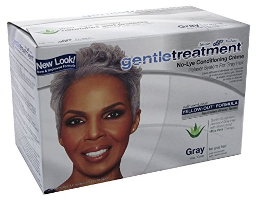 gentle-treatment-relaxer-for-grey-no-lye-kit