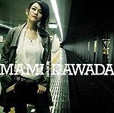 Get my way!(初回限定盤)(DVD付)
