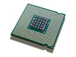 Intel Celeron M 380 1.6Ghz 400Mhz 1MB Cache