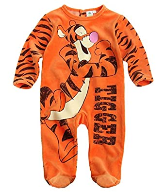 Get all the Winnie the Pooh baby clothes and products for your baby boy or baby girl at Disney Baby. It's a great way to cherish Pooh along with Baby. View All Results. Disney Baby outfitted by Huggies. Tigger Bath Swaddle. $ Winnie the Pooh Hunny 2 Pack SuperBib from Bumkins. $