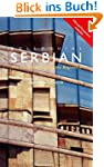 Colloquial Serbian: The Complete Cour...